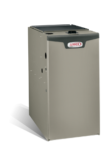 EL296V High-Efficiency, Two-Stage Gas Furnace